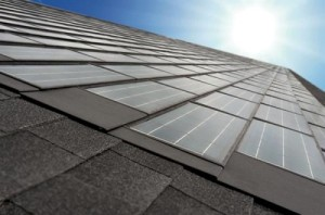 dow-powerhouse-solar-shingles-500x330