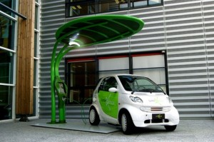lotus-solar-charging-station-e1327712586741