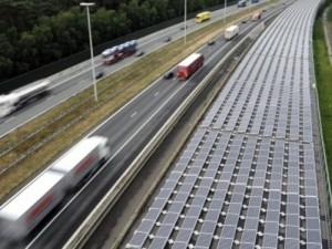 solar-tunnel-500x375