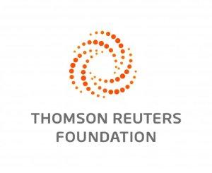 Thompson-Reuters-Foundation