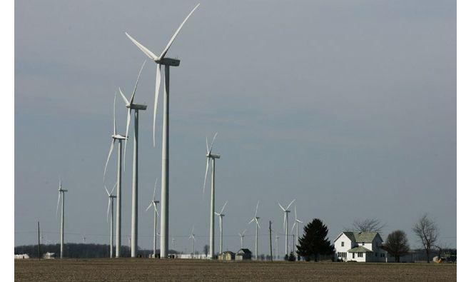 111815-wind-farm