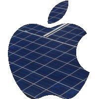 apple-solar-installation