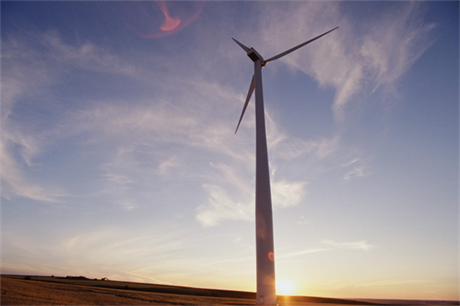 CanWea Turbines