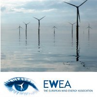 ewea-wind
