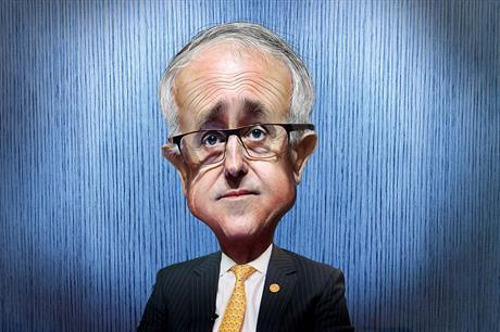 Malcolm-Turnbull_caricature