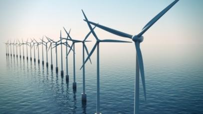 offshorewind2