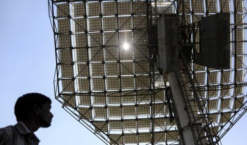 solar batteries australia