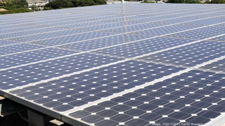 solar-panels-750xx900-506-0-47