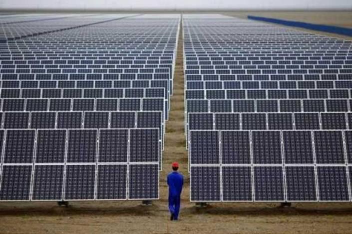 Solar-power-Re