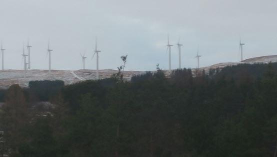 wind_rosehall_scotland.JPG