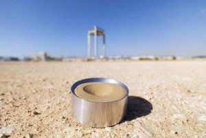 Desert-sand-from-UAE-efficiently-stores-thermal-energy-300x201