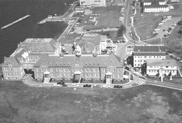 naval-war-college